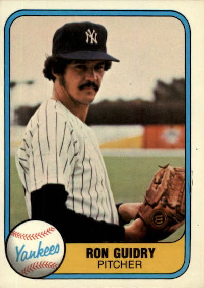 1981-Fleer-Ron-Guidry.jpg
