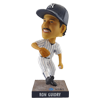 nyy_2018_guidry_bobblehead.png
