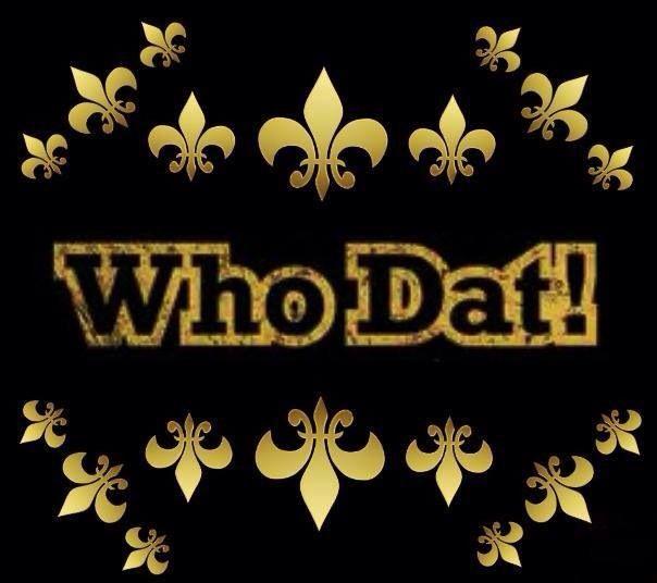 fa926cfca475ef1ebcad764978a980c8--who-dat-new-orleans-saints.jpg